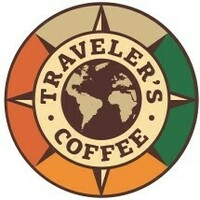 Travaler`s Coffee
