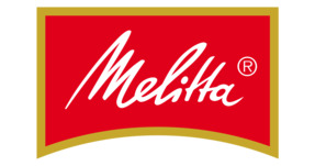 Coffee machines Melitta