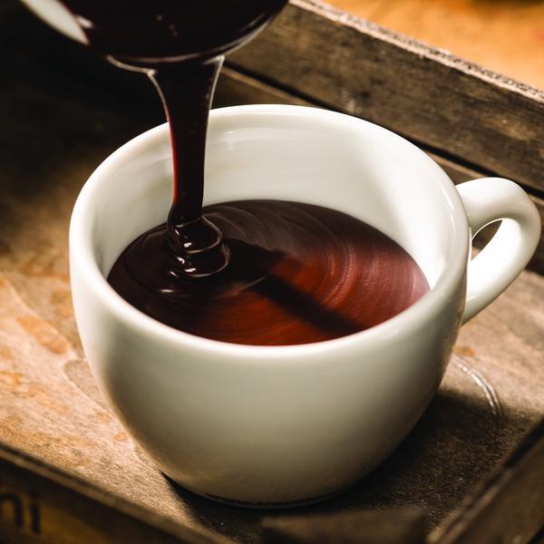 http://travelers-coffee.com/uploads/menus/originals/YJvHRGnsaScQ3K143Ei7.jpg